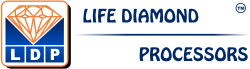 Life Diamond - Quality, Trust, Perfection