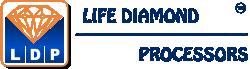 Life Diamond - Quality, Trust, Perfection